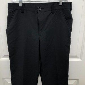 UA Under Armour Casual Golf Pants 32 x 32